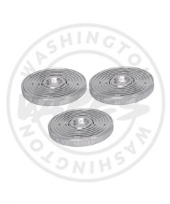 Vandy Vape Maze Coil (Pack of 3)