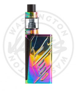 SMOK TPriv Kit