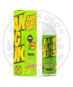 Bang Bang Juice Moon Bucket 50ml
