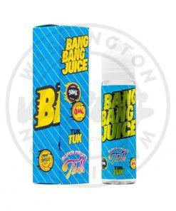 Bang Bang Juice Tuk Tuk 50ml
