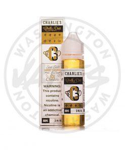 Charlie's Chalk Dust CCD3 50ml