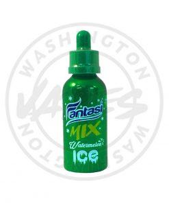Fantasi Mix Watermelon Ice 55ml