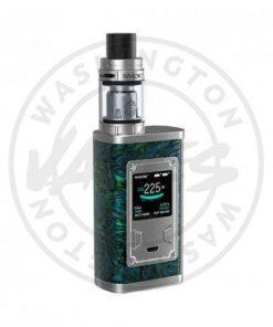 Smok Majesty 225w Kit Resin Edition