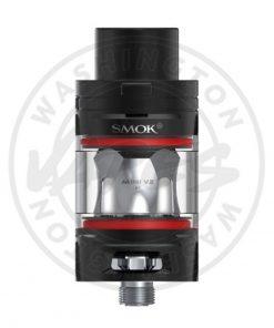 Smok TFV - Mini V2 Tank ( TFV8 Baby v2)