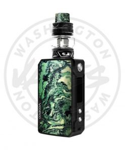 VOOPOO Drag Mini Kit with Uforce T2 Tank 2ml