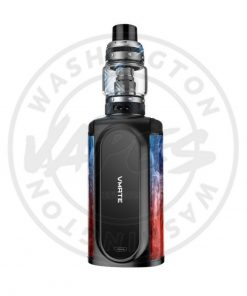 VooPoo VMATE Mod with UFORCE T1 Sub-Ohm Tank