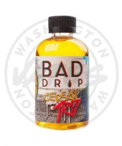 Bad Drip Cereal Trip 100ml 0mg