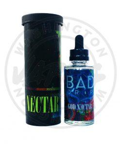 Bad Drip God Nectar 50ml