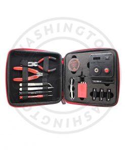 Coil Master DIY Kit V3 - DIY V3 Kit