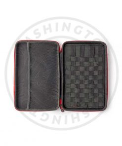 Coil Master Large Carry Case