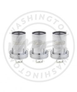 FreeMax Replacement Coils Kanthal Single Mesh 0.15ohm - Pack Of 3