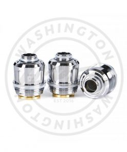 Geek Vape Mesh Mellow Coils For Alpha Tank 3pcs 0.2ohm