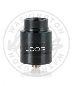 Geekvape LOOP 24mm RDA