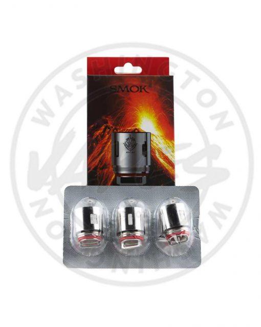 SMOK V12-X4 Coil (Pack of 3)