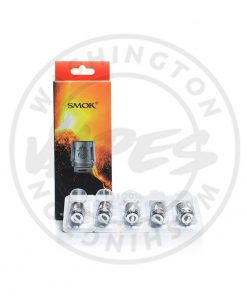 SMOK V8 Baby X4 Coil (Pack of 5)