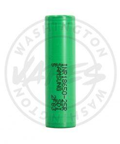 Samsung 18650 25R Battery