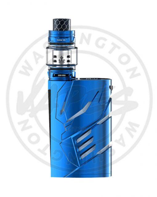 Smok T-Priv 3 Kit Blue