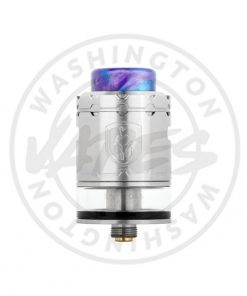 Wotofo Faris 24mm RDTA 2ml