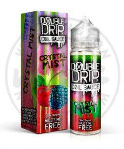 Double Drip Crystal Mist 50ml