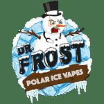 Washington Vapes Dr Frost Polar Ice Vapes