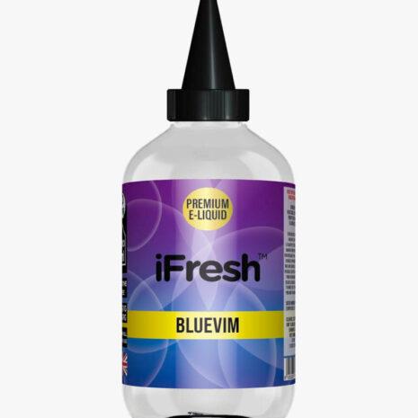 iFresh Blu Vim 100ml E-Liquid