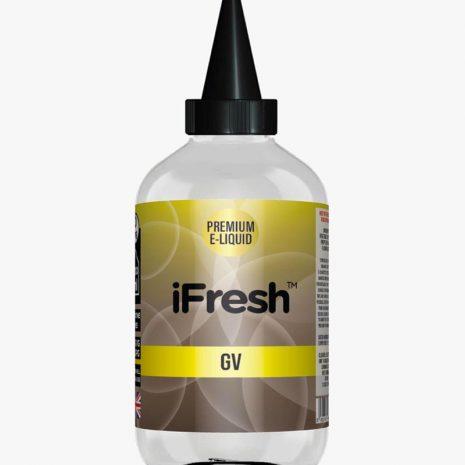 iFresh GV 100ml E-Liquid