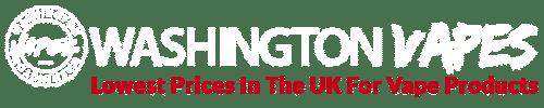 washington-vapes-logo-light500